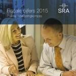 Fiscale-cijfers-2015-e-book